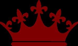 Корона_6